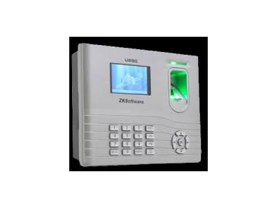 ZKTeco U280 – Fingerprint Time Attendance and Access Control